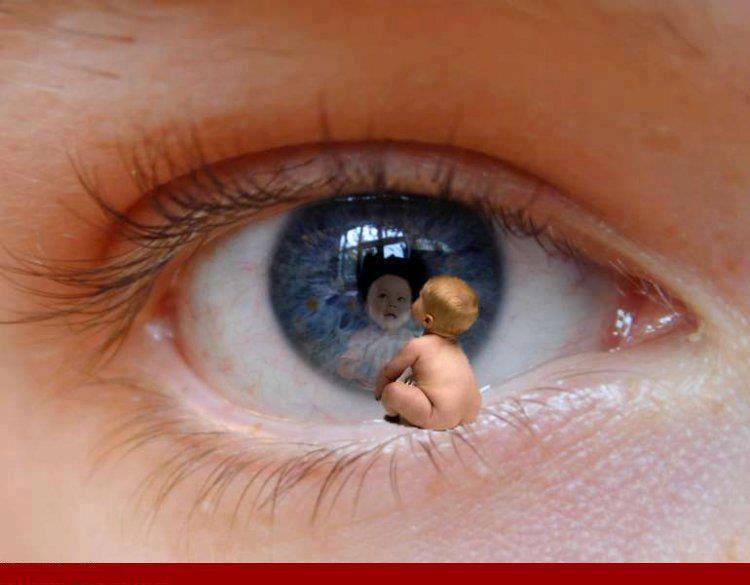 imagini copil