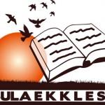 Citeste o carte gratis:Scopul esecului de Zac Poonen