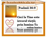 imagini versete