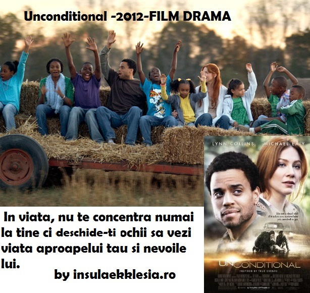 unconditional-film
