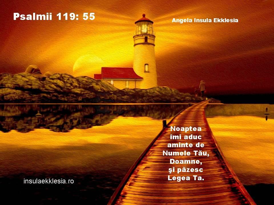 versete,imagini versete,Psalmi