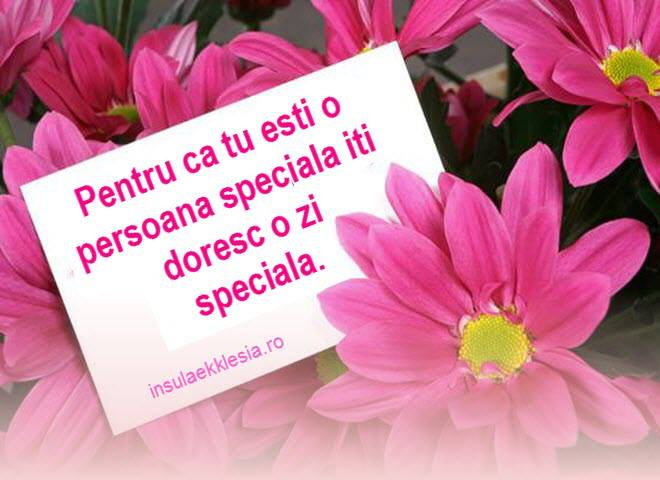special,persoane