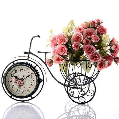 flori,flori pentru tine,flori speciale