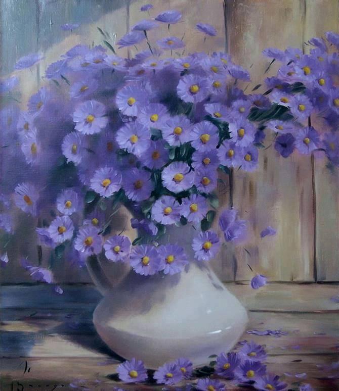 flori,primavara