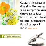 Miercurea fara cuvinte(59)-Castelul Bran-Romania