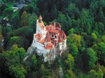 Castelul-Bran-din-elicopter