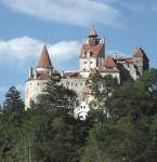Castelul_Bran_-_2012