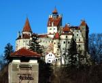 castelul-bran-2