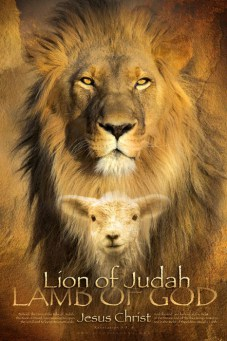 lion-of-judah-lamb-of-god