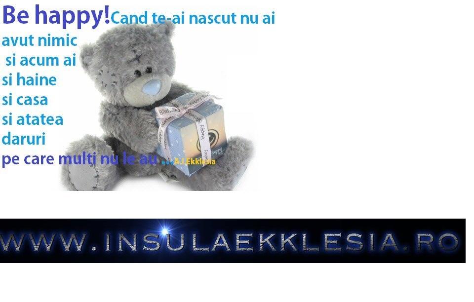 1323456543264433baa64e10c7a37b-2