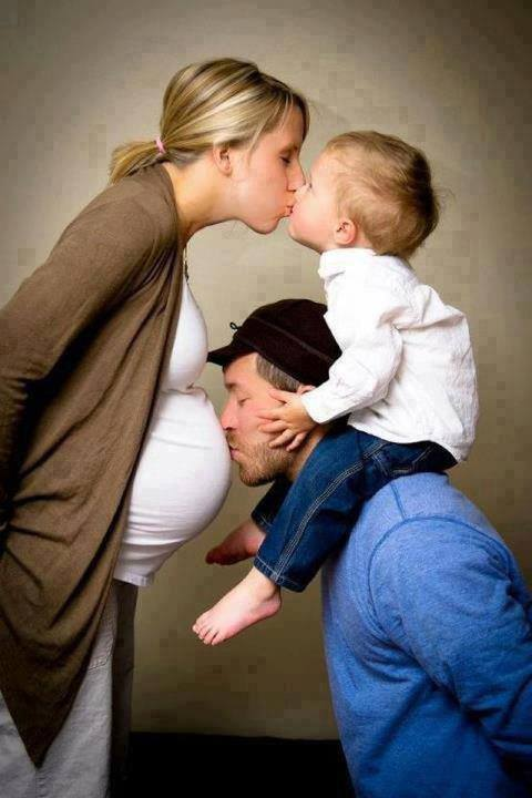 imagini bebe,imagini sarcina,imagine mama tata