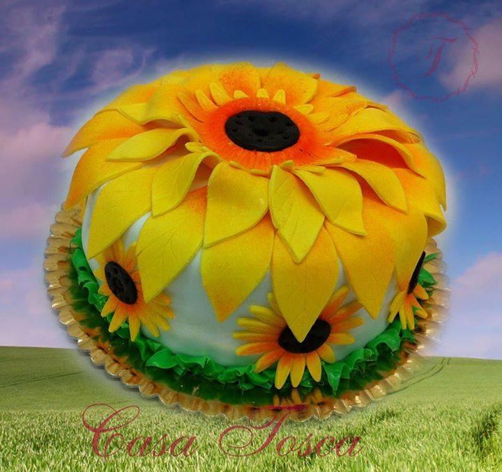flori,imagini frumoase