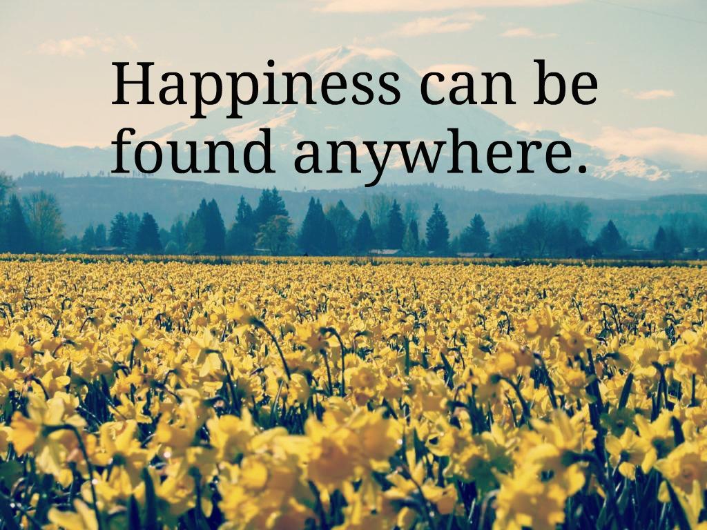 happiness,fericirea