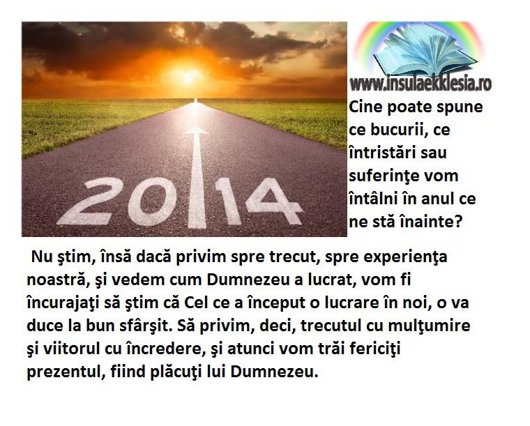2014,citate,maxime