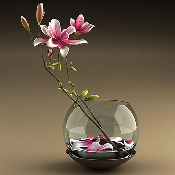 floare,flori