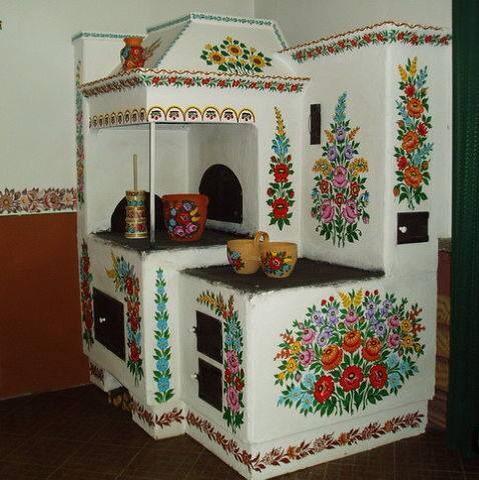 soba speciala